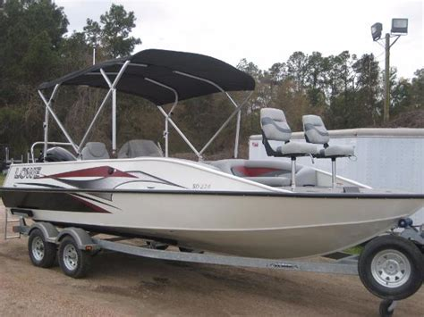 lowe boats for sale in texas lowe sd224 boats for sale in texas