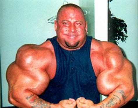 worlds biggest biceps da 3rd eye world s biggest biceps woooooooooooooooooooo
