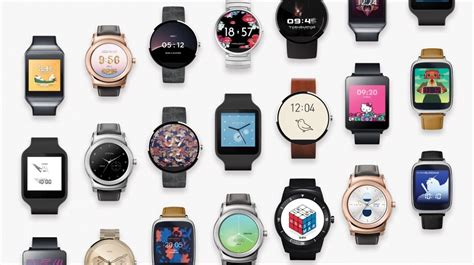 what is android wear android wear the essential guide
