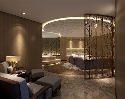 spa bedrooms inspired master bedroom colors  retreat ideas helena source