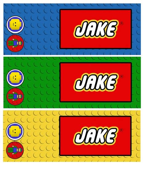 printable lego bookmarks image gallery lego bookmarks