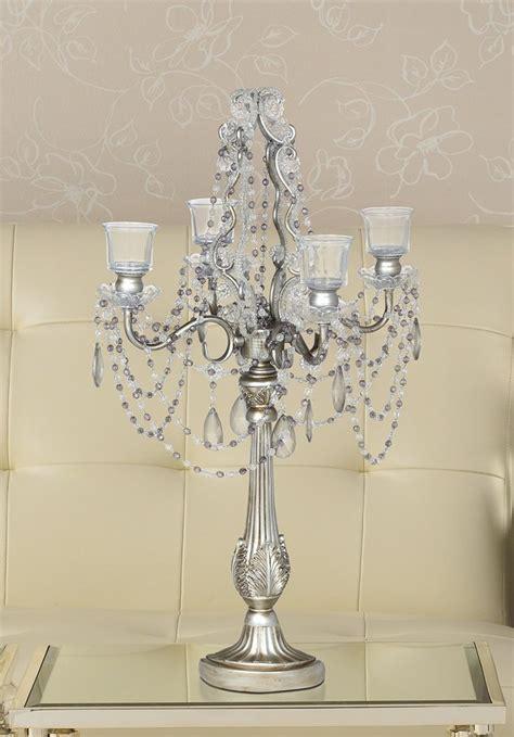 table centerpieces for sale silver wedding candelabras on sale candelabra