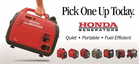 honda generator sale honda generators near nc serving the areas of