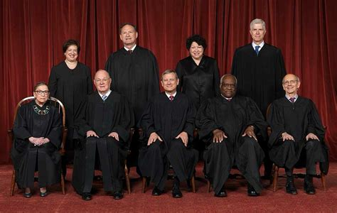 us supreme court us supreme court declines to hear challenge to mississippi