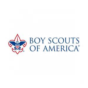 boy scouts of america logo boy scouts of america brands of the world