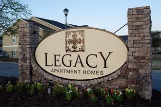 legacy apartment homes brunswick ga apartment finder