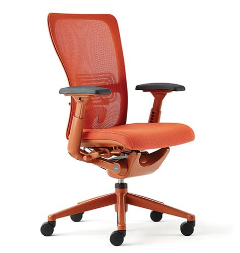Zody Task Chair by Haworth An Active Vibrant Culture Zody Task Chair Giveaway