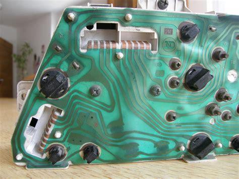 morris minor wiring diagram with alternator wiring