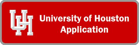 Uh Financial Aid Office by Undergraduate Admissions Of Houston