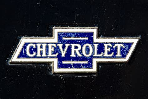 logo chevrolet wallpaper chevy symbol wallpapers wallpapersafari