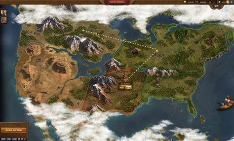 Forge Of Empires Freunde Polieren by Spiele Forge Of Empires Errichte Dein K 246 Nigreich Und
