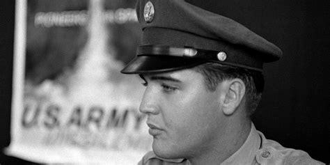 famous veterans celebrities  didnt  served