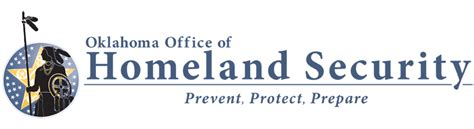 oklahoma office of homeland security home