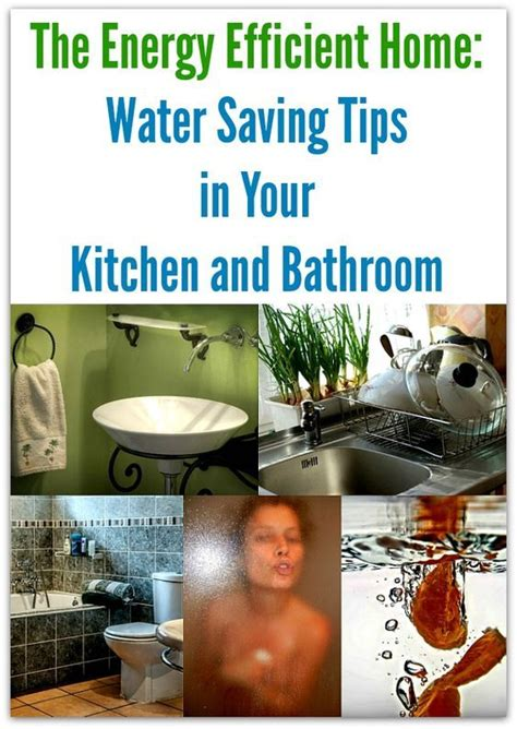 17 best images about how to save water on pinterest