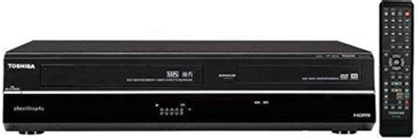 toshiba dvr620 instantly convert vhs to dvd recorder vcr hdmi new other 22265002223 ebay