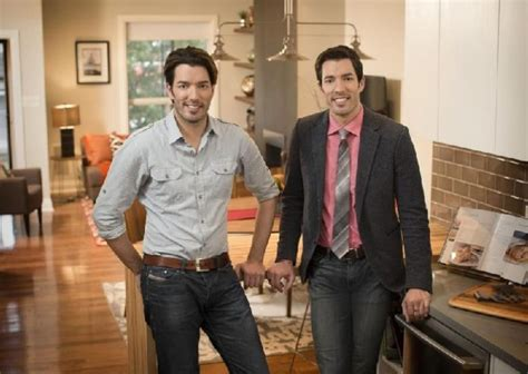 drew and jonathan scott net worth the property brothers net worth 2018 jonathan drew