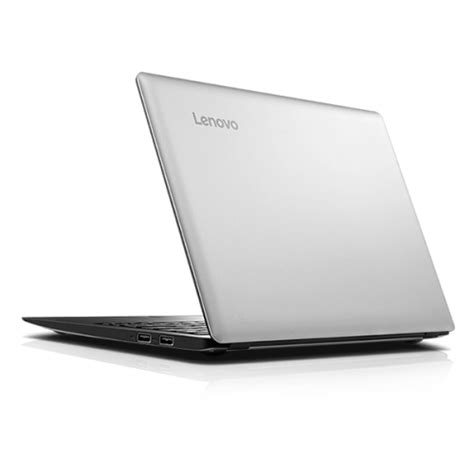 Laptop Lenovo I5 Ideapad 310 Lenovo Ideapad 310 6th I5 14 Quot Laptop Esufiana