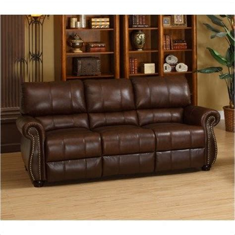 Leather Sectional Sofa Houston by Houston Leather Furniture Leather Furniture Furniture Hayley Dining