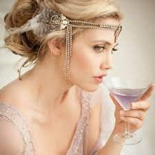 great gatsby hairstyles for women google search hair birthday soiree on pinterest gatsby the great gatsby