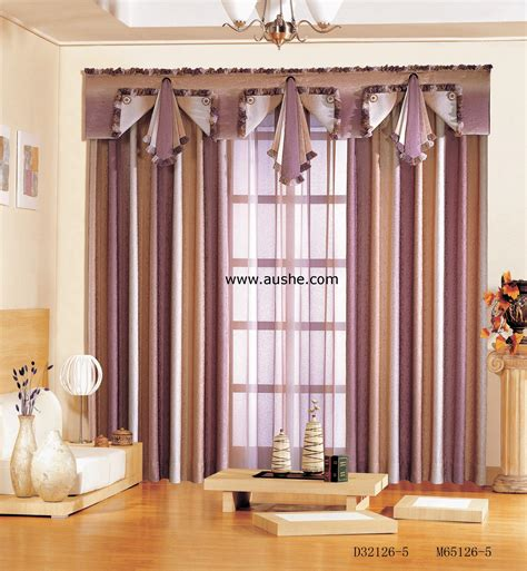 Bedroom Curtains With Valance Discount Curtains And Valances Rooms