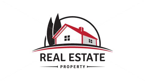 our services excape capital landlords