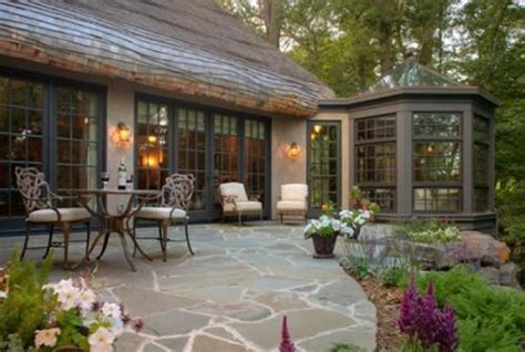 patio landscaping designs colonial landscape ideas landscaping network
