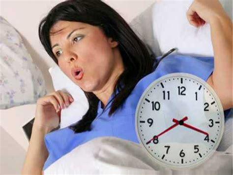 bagno caldo inizio gravidanza come riconoscere il travaglio quando il bambino sta per