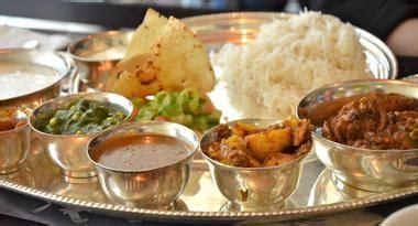 indian buffet restaurant near me 15 best indian restaurants in orlando