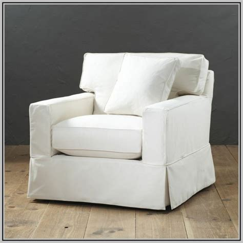 slipcover for club chair add club chair a whole new look only with club chair