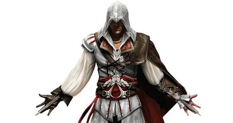 fate of the gods last descendants an assassin s creed novel series 3 last descendants an assassin s creed se books image ezio assassins creed 2 685x7661 1 jpg assassin