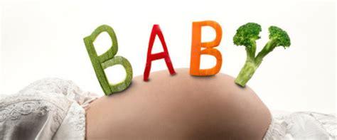 alimentazione pre gravidanza gravidanza la dieta giusta per le future mamme 10
