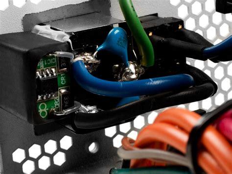 Power Supply Nzxt Hale82 V2 700w Limited 仕様 hale82 v2 700w