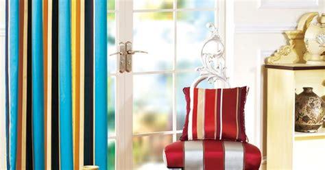 132 inch length curtains 132 inch faux silk satin stripe taffeta blackout curtains