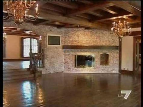 la casa di la casa di michael jackson