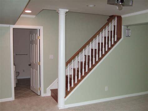 exterior basement stairs exterior basement stair ideas best alternative for