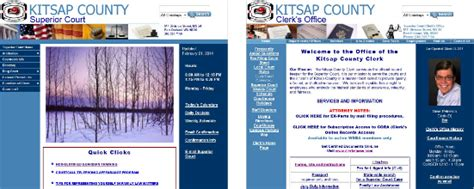 Kitsap Court Search Resources Pbw Firm Pllc