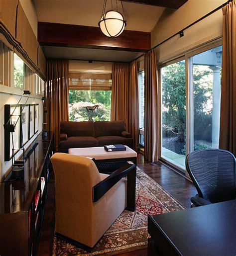 Interior Designers Birmingham Mi Brokeasshome Com Interior Designer Michigan