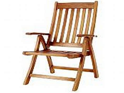 teak armchairs teak arm chair tf44
