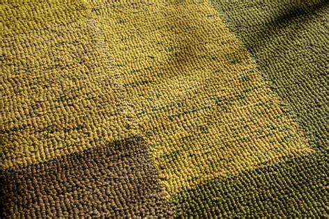teppich sofa anordnung urquiola und atelier o 239 f 252 r die edition ruckstuhl