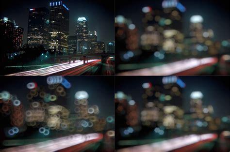 lens blur boris fx bcc lens blur