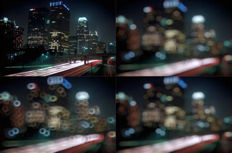 lens blur image gallery lens blur