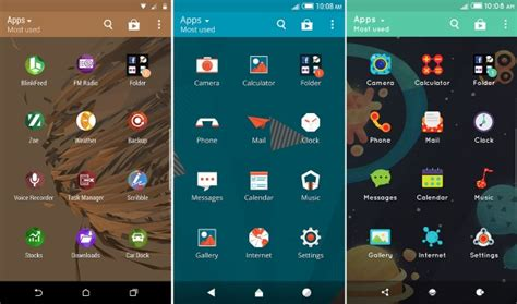 themes for htc desire z free download htc desire 626 mobiles please blog mobiles please blog