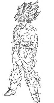amazing dragon ball coloring pages kids boys girls coloring coloration