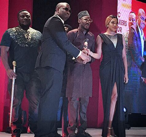 don jazzy biography wikipedia photo don jazzy wins sun newspapers creative person of