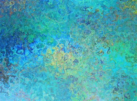 pattern background background texture pattern 183 free image on pixabay
