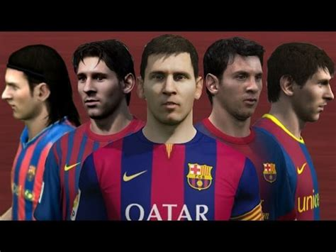 lionel messi biography in marathi ronaldo backflip fifa11