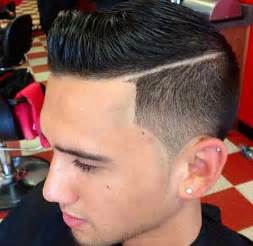 mens haircut with line 10 mens comb over hairstyles mens hairstyles 2017