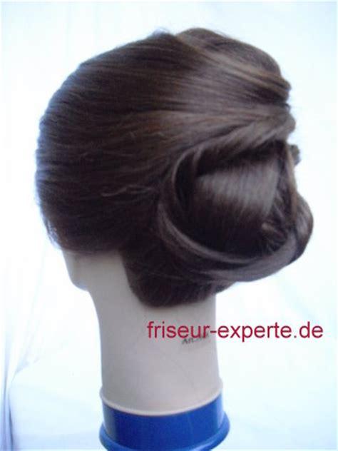 Hochzeitsfrisur Und Make Up Kiel by Hochsteckfrisuren Ihrem Friseursalon Und Nagelstudio