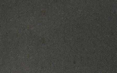 top 28 cork flooring kent black slate tile flooring 2015 best auto reviews kitchen