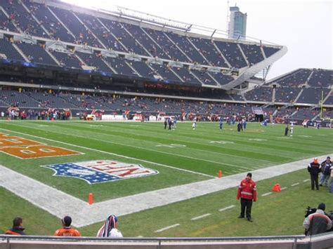 Soldier Field Media Deck by The Gallery For Gt World War 2 American Soldiers Marching